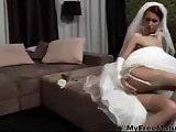 Confessione Proibita Di Una Giovane Sposa
