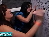 Teen amateurs bukkaked