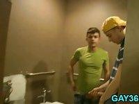 Gay fucking xxx scene scene 8