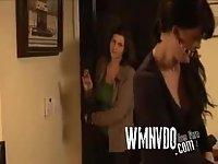 Mia Presley And Sara Stone Lesbian