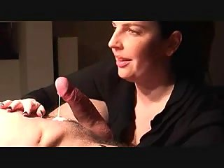 Blowjob and handjob for all comers