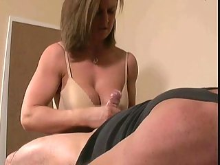 Hard dicks jerking compilation