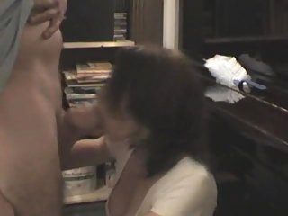 Lustful Girlfriend Fed Up With Lad Cock