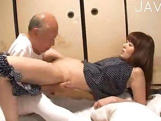 Old man licking gal pussy | Big Boobs Update