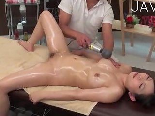 Pussy massage | Big Boobs Update