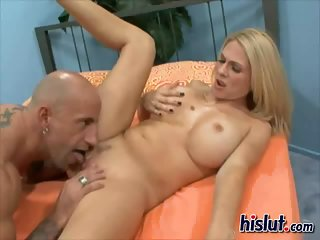 Angela got it on | Big Boobs Update