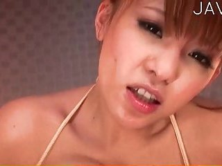 Big boobed slut wants cum on her tits | Big Boobs Update