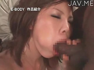 Japanese sluts are sexy | Big Boobs Update