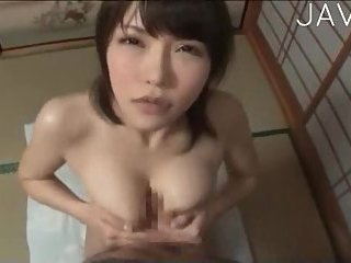 Japanese uss her big boobs | Big Boobs Update