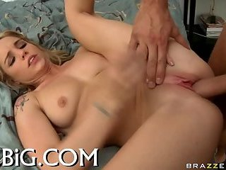 Witness sex with hot girl