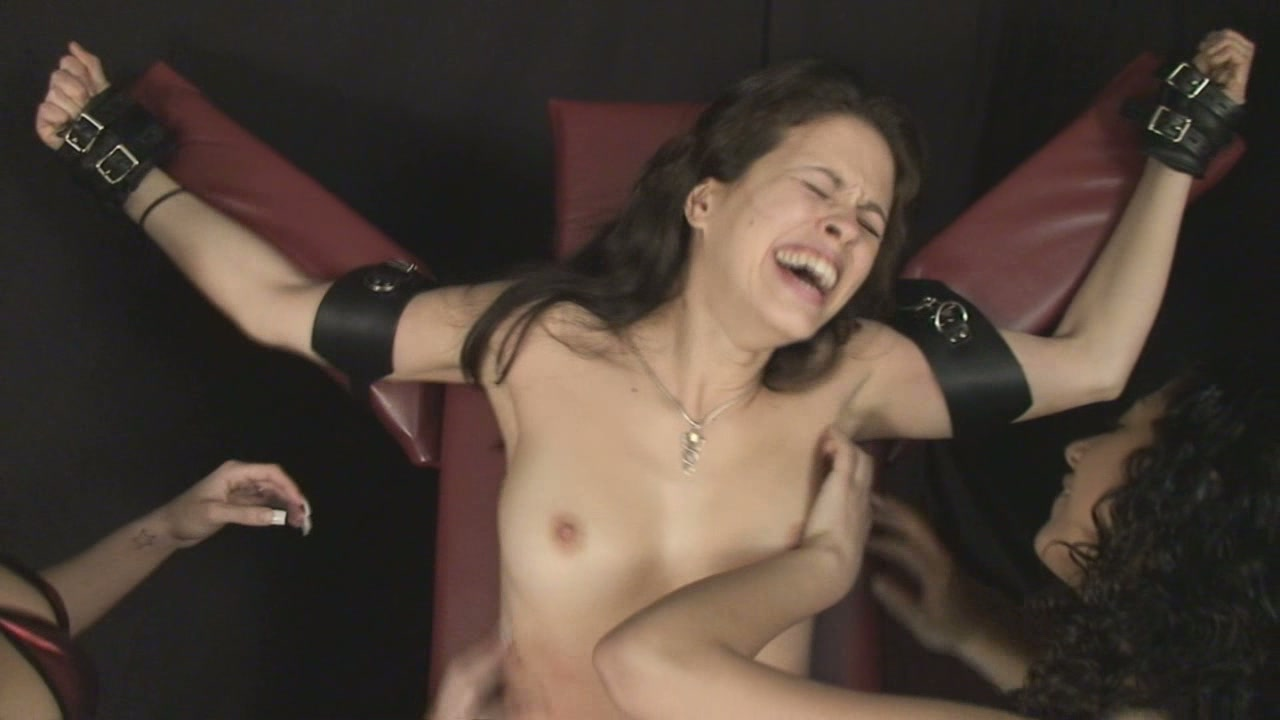 breasty slut sabrina rose doing a lustful threesome action gets