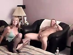 X Amateur Tube